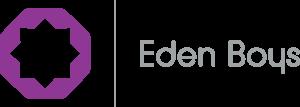 Eden Boys Birmingham